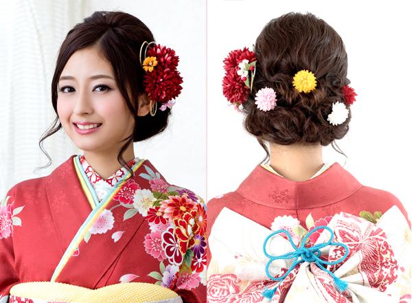 hair_ornament02
