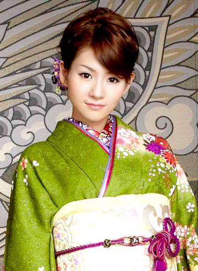 jiyugaoka_28012