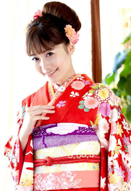 jiyuugaoka_003