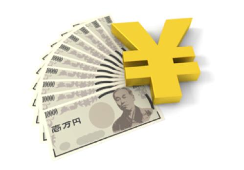 moneyisgn