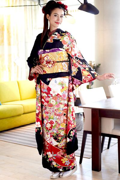 jiyugaoka018