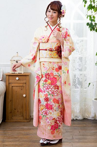 jiyugaoka28006