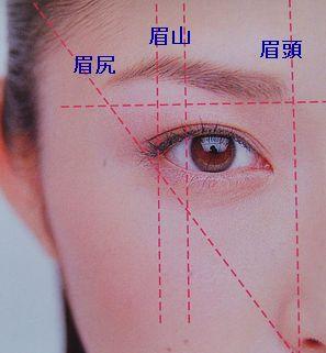 image_eyebrow1