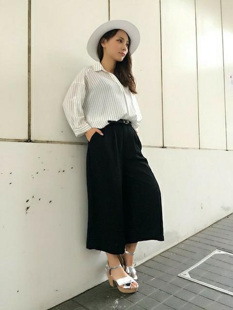 image_yuruku