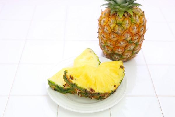 img_ pineapple