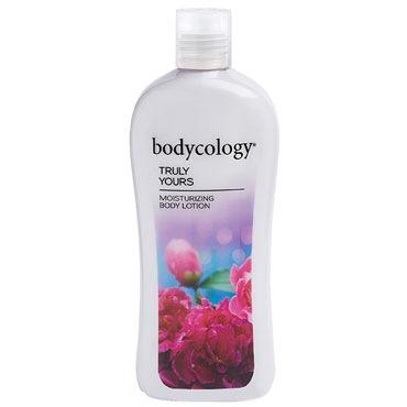 img_bodycology2