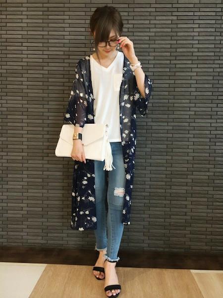 img_fashion