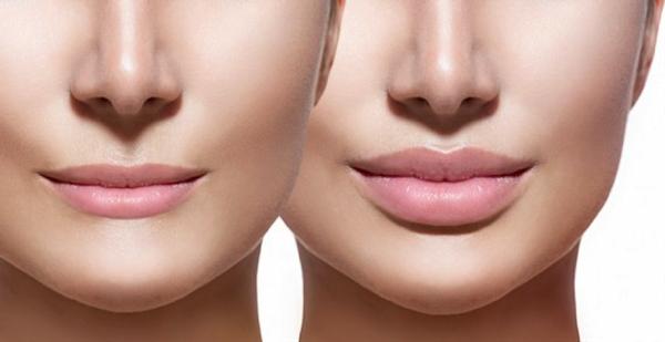 img_lips02