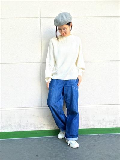 img_knit07.jpg