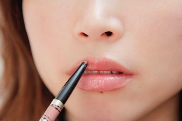 img_secret-makeup04