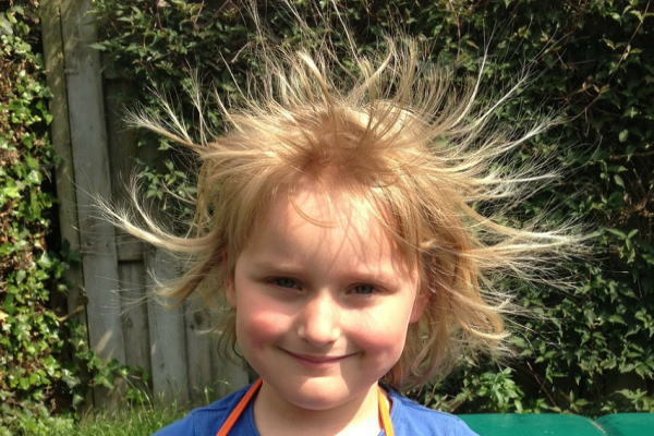 img_static-electricity-01