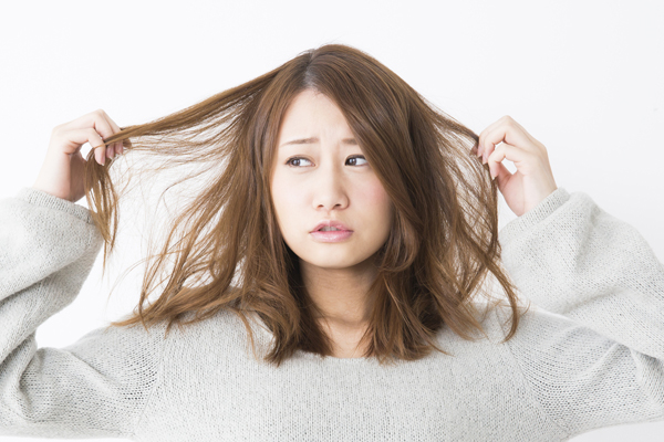 img_static-electricity-03