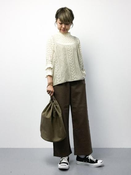 img_cami-fashion01