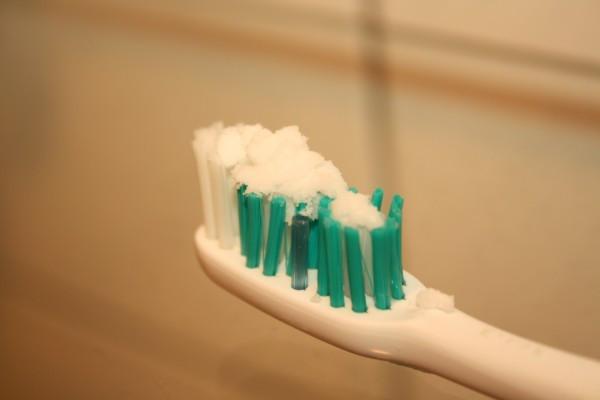 img_dental-02