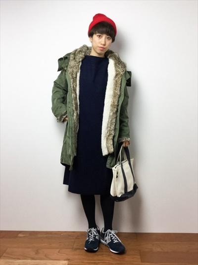 img_coat01.jpg