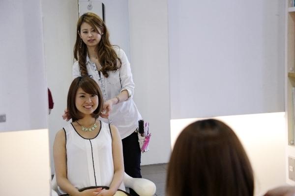 img_-hair_style_01