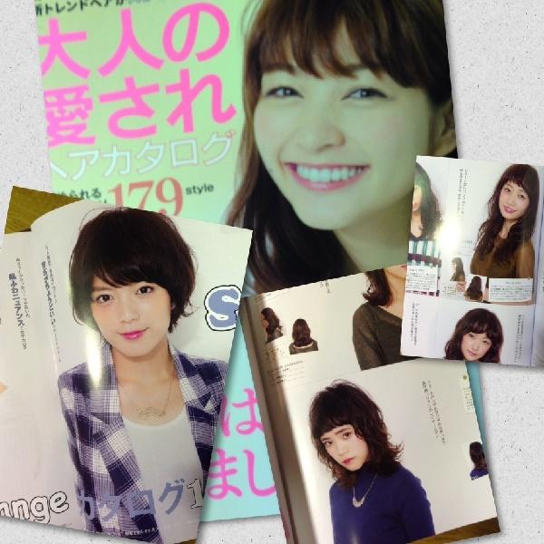 img_-hair_style_02