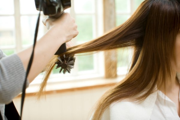 img_-hair_style_04