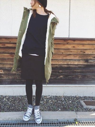 img_coat02_r