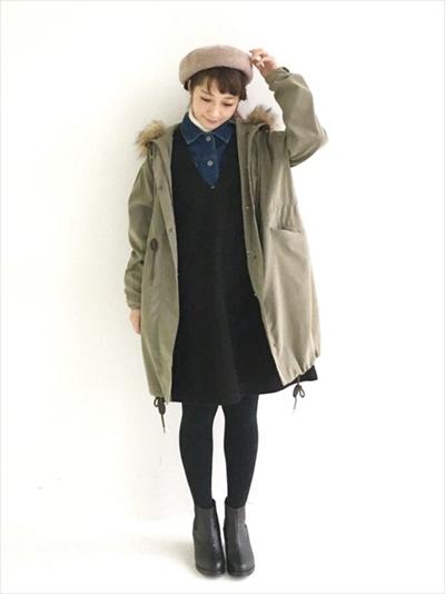 img_coat03_r