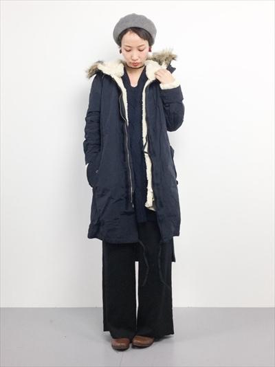 img_coat05_r