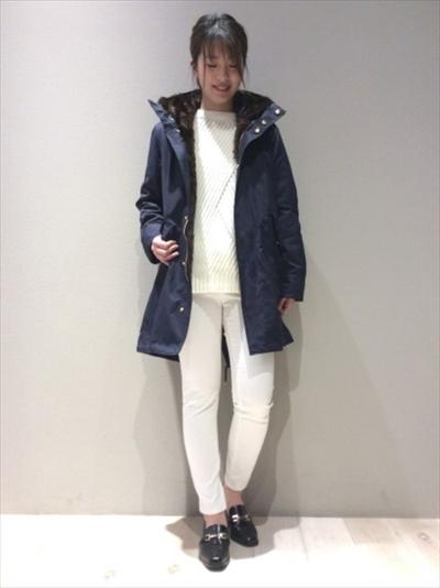 img_coat06_r