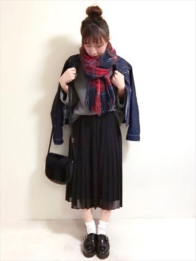 img_Denim jacket01.jpg