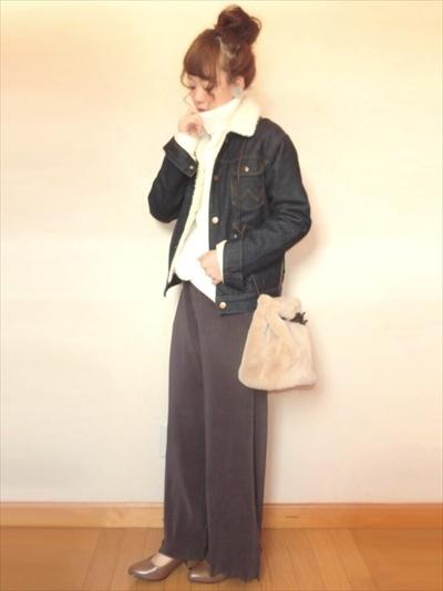 img_Denim jacket04.jpg