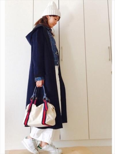 img_Denim jacket03.jpg