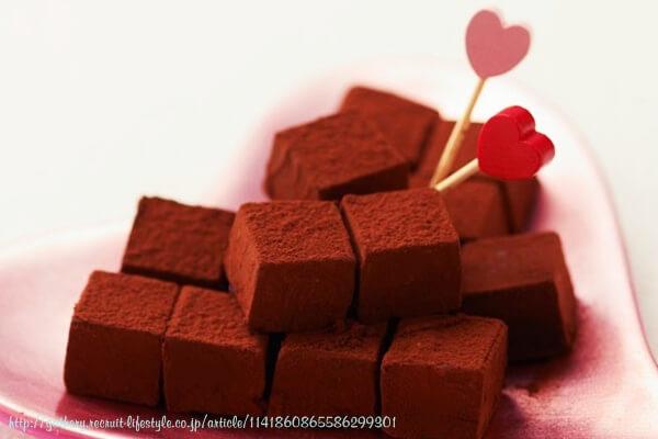 img_chocolate-recipe_01