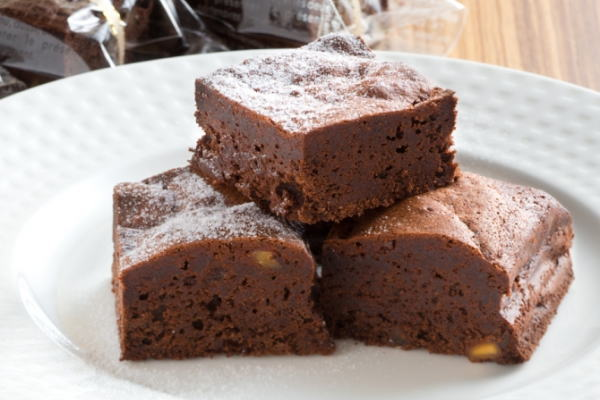 img_chocolate-recipe_04