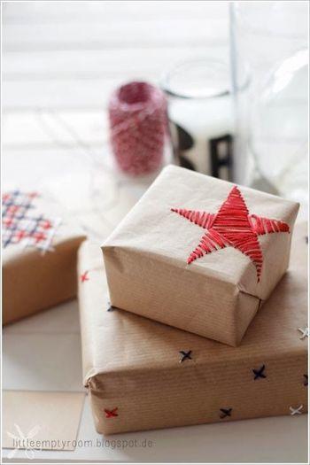 img_chocolate-wrapping_01