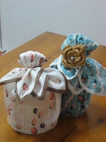 img_chocolate-wrapping_02