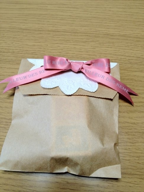 img_chocolate-wrapping_04