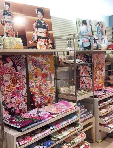 水戸エクセル店の店舗画像01