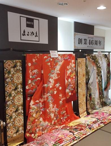 水戸エクセル店の店舗画像02