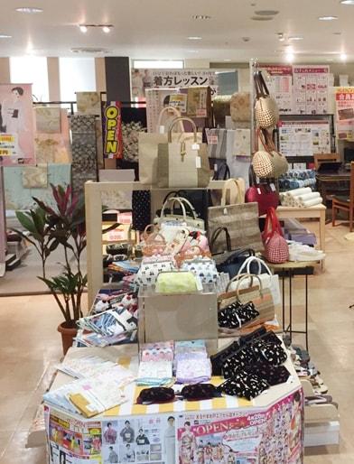 水戸エクセル店の店舗画像03