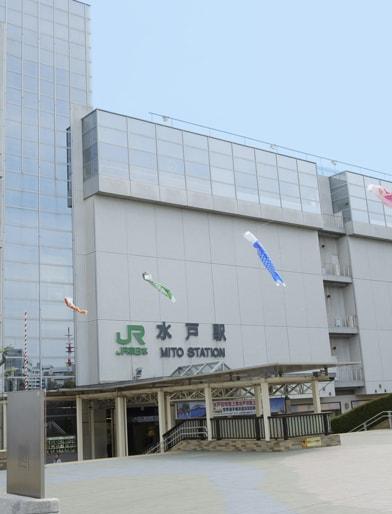 水戸エクセル店の店舗画像05