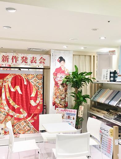 浅草店の店舗画像05