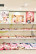 浅草店の店舗画像03