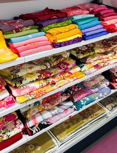 町田駅前店の店舗画像06