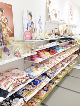 戸塚の店舗画像01