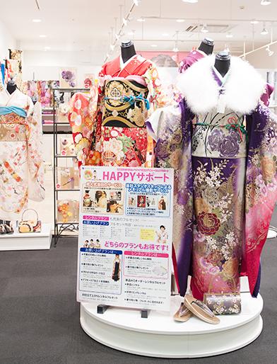 藤沢店の店舗画像01