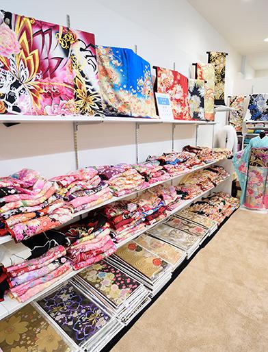 藤沢店の店舗画像03