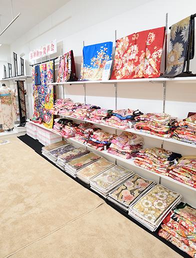 藤沢店の店舗画像02