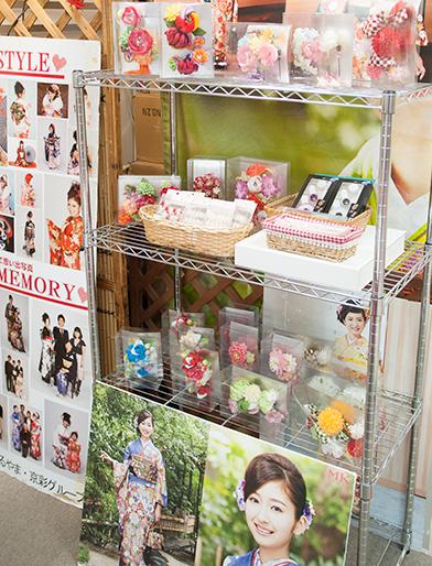 向ヶ丘店の店舗画像04