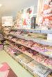 向ヶ丘店の店舗画像03