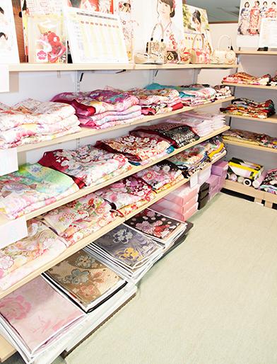 向ヶ丘店の店舗画像02