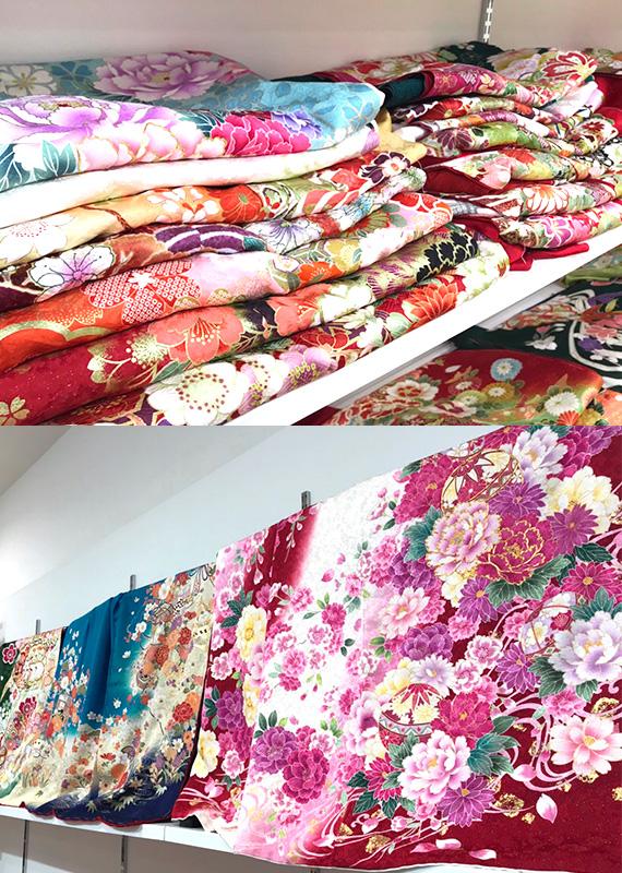 藤沢店の店舗画像06