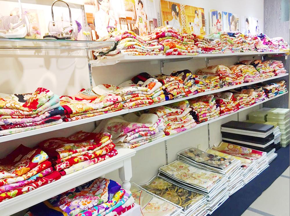 コピス吉祥寺店 の店舗画像01